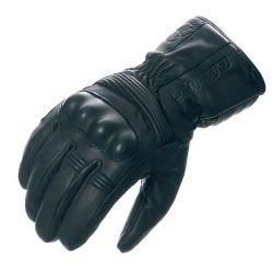 Ken Gloves Black