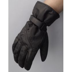Kerby Gloves Black