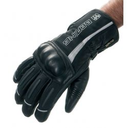 Ouranos Gloves