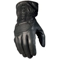 Owen Gloves Black