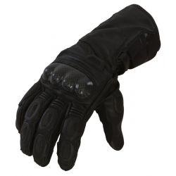 Spitfire Gloves