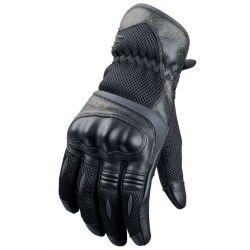 TX08 Gloves