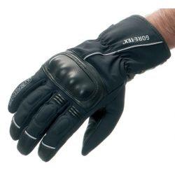 Zeus Gloves