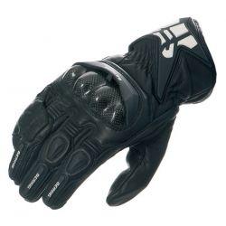 Zaius Gloves