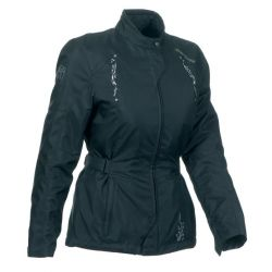 Lady Chicca Jacket Black