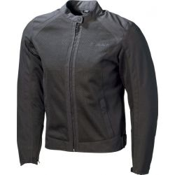 Lady Aero Jacket Anthracite