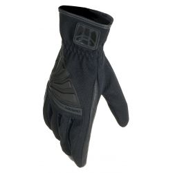 Lady Bella Gloves Black
