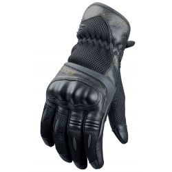 Lady TX08 Gloves Black