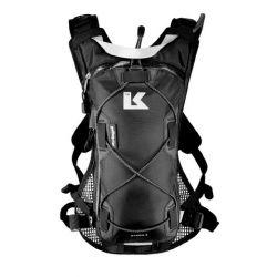 Kriega H3 3 Litre Hydration Pack Hydro3