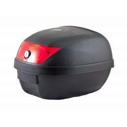 28 Litre Top Box