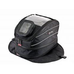 Renntec Voyager Tank Bag