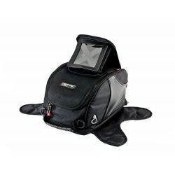 Renntec Tour Tank Bag