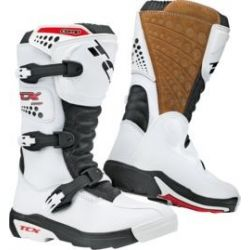 TCX Comp Kid Boot