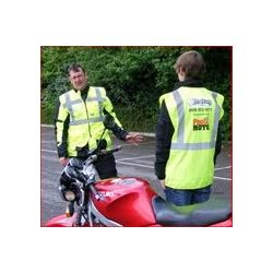 CBT Motorcycle/Scooter Training without Bike Hire