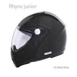 Caberg Rhyno Metal Black