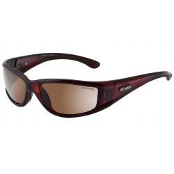 Dirty Dog Banger Sunglasses Dark Brown