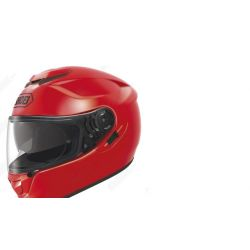 Shoei GT-Air Shine Red