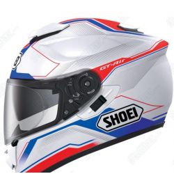 Shoei GT-Air Journey TC-2