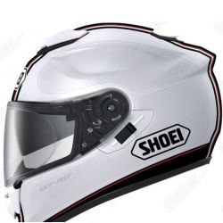 Shoei GT-Air Wanderer TC-6