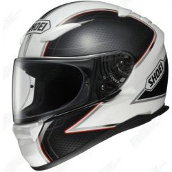 Shoei XR-1100 SKEET TC-6