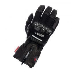 RST TITANIUM OUTLAST WATERPROOF GLOVE