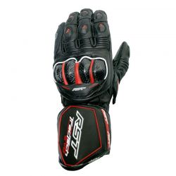 RST TRACTECH EVO WATERPROOF GLOVE