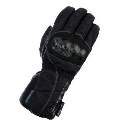 RST SHADOW 2 WATERPROOF GLOVE