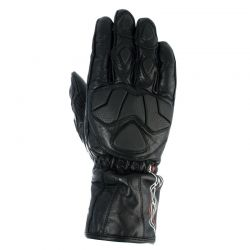 RST URBAN WATERPROOF GLOVE