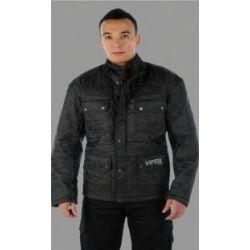 Austin Jacket Black