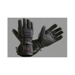X-Storm Glove Black