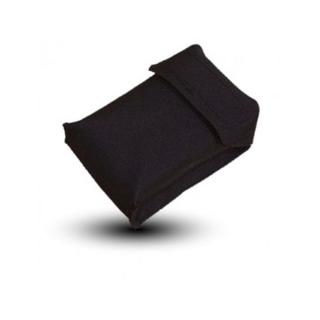 Magnetic Pouch for Prime 1.0 & 2.0