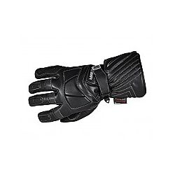 Armr WPL330 Motorcycle Glove