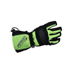 Armr WP325 (NEW 2013) Motorcycle Glove