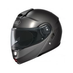 Shoei XR-1100 PIOUS TC-5