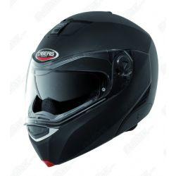 Caberg Modus Matt Black Helmet
