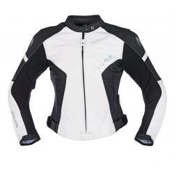 Richa Odessa Ladies Jacket