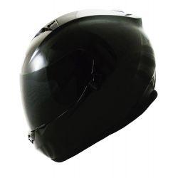 MT Blade SV Solid Black