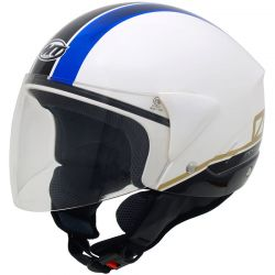 MT Ventus Graphic White/Blue