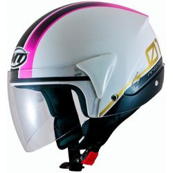 MT Ventus Graphic White/Pink
