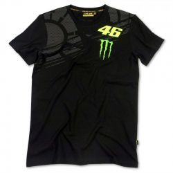 Monster 46 T-Shirt