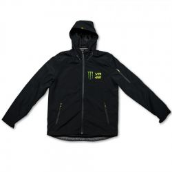 Monster VR46 Windbreaker