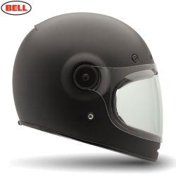 Bell 2014 Street Helmet Bullitt Matte Black