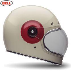 Bell 2014 Street Helmet Bullitt TT