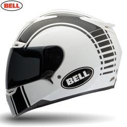 Bell 2014 Street Helmet (Adult) RS-1 Liner Pearl White