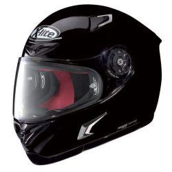 X-Lite X-802R Gloss Black