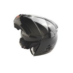 Viper RSV131 BL+ Gloss Black