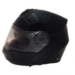 Viper RSV335 Gloss Black