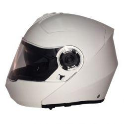 Viper RSV335 Gloss White