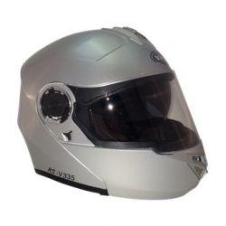 Viper RSV335 Silver