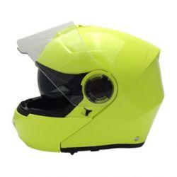 Viper RSV335 Yellow